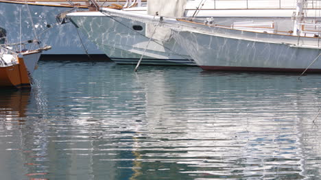 Niceboats-02