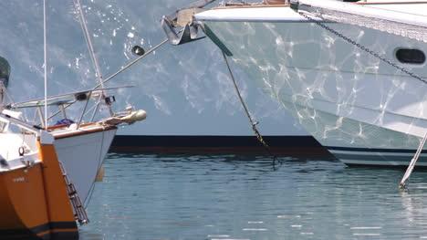 Niceboats-03