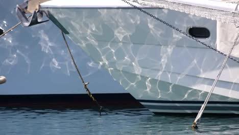Niceboats-04