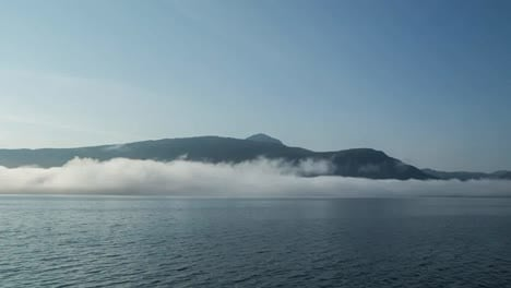 Norway-Cloud-Floating-02