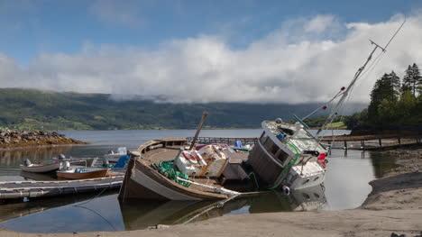 Norway-Fallen-Boat3
