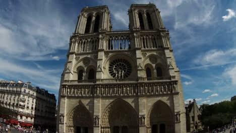 Notre-Dame-04