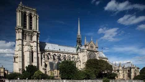 Notre-Dame-05