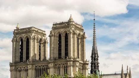Notre-Dame-11