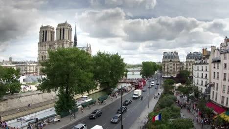 Notre-Dame-12