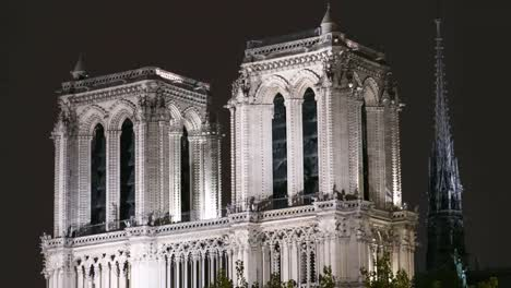 Notre-Dame-Version-03
