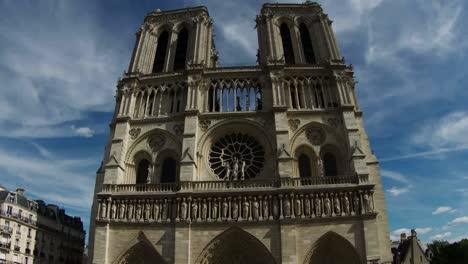 Notre-Dame-Version-05