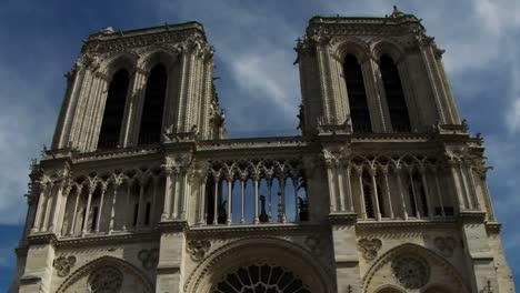 Notre-Dame-Version-06