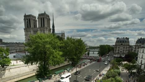 Notre-Dame-Version-20