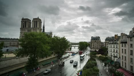 Notre-Dame-Version-25