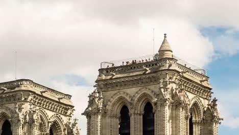 Notre-Dame-Version-26