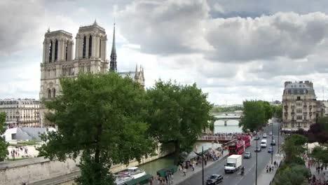 Notre-Dame-Version-27