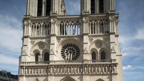 Notre-Dame-Video-03