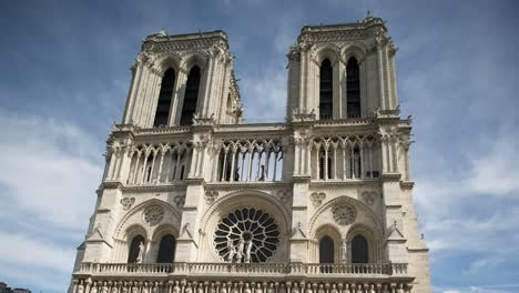 Notre-Dame-Video-04