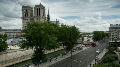 Notre-Dame-View-00
