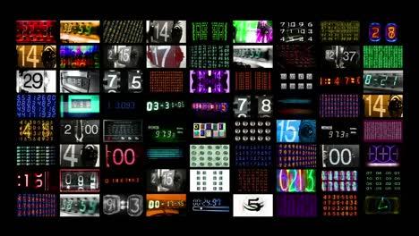 Colección-De-Números-0-01