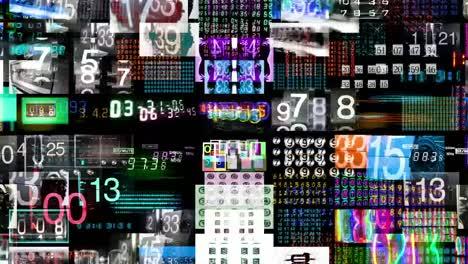 Colección-De-Números-0-03