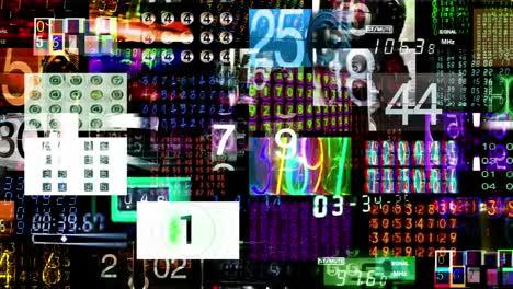 Colección-de-números-0-08