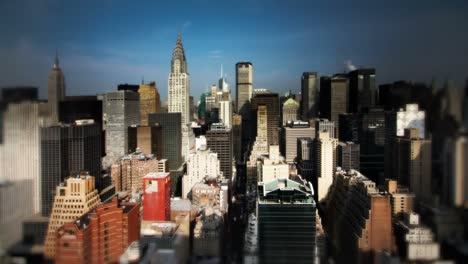 Nyc-Skyline-Blur-0-02