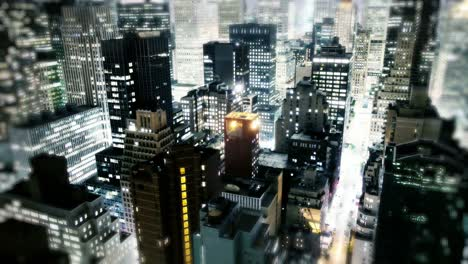 Nyc-Skyline-Blur-00