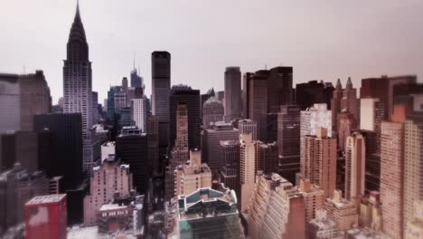 Nyc-Skyline-Blur-04