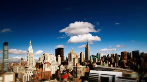 Nyc-Skyline-Blur-07