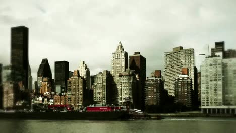 Nyc-Skyline-Blur-09