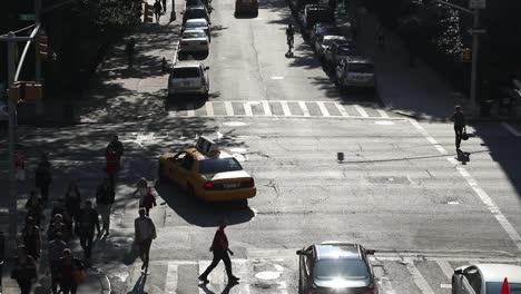 Video-De-Nueva-York-03