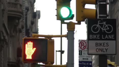Nyc-Video-07