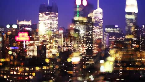 Nyc-Video-11