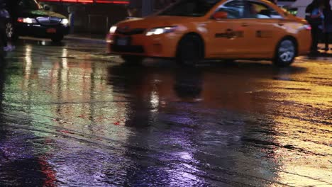 Nyc-Video-26