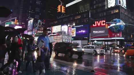 Nyc-Video-28