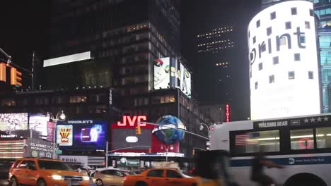 Nyc-Video-29