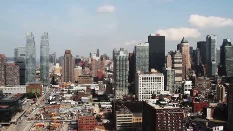 Nyc-Video-31