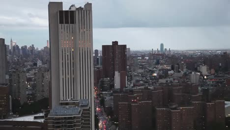 Nyc-Video-36