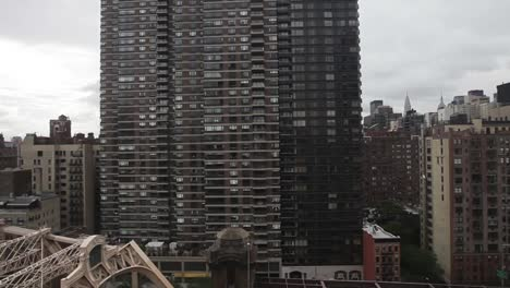 Nyc-Video-41