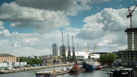 The-O2-London-02