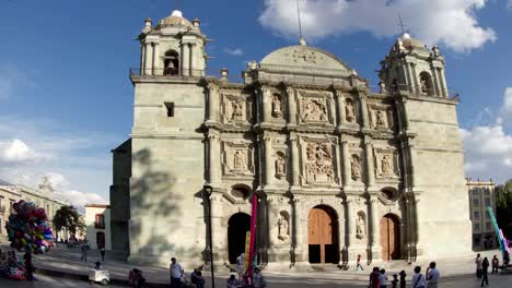 Oaxaca-Church-00