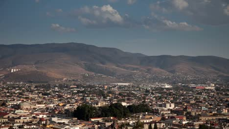 Oaxaca-City-00
