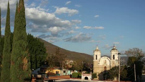 Oaxaca-View-00