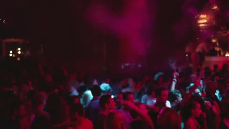 Discoteca-Popular-02