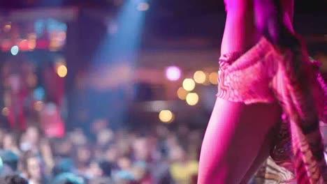 Popular-Nightclub-05