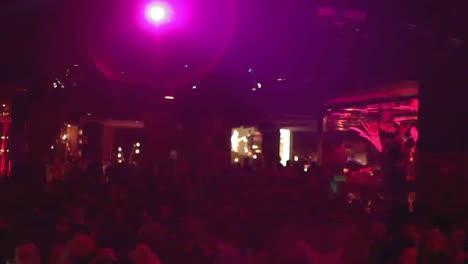 Popular-Nightclub-18