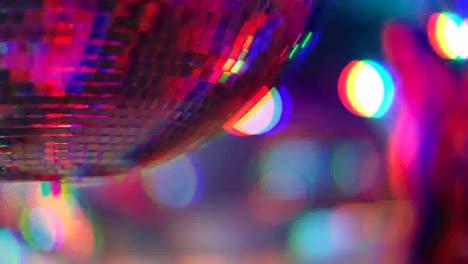 Popular-Nightclub-19