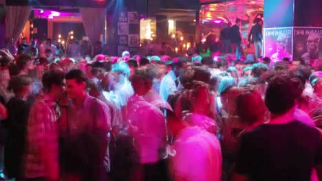 Popular-Nightclub-Timelapse-05