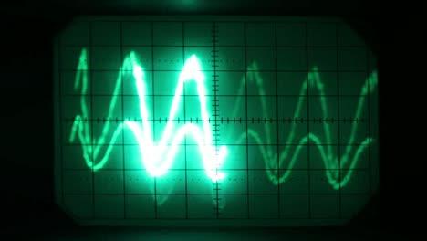 Oscilloscope-00