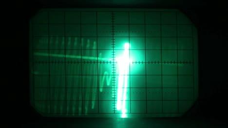 Oscilloscope-01