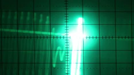 Oscilloscope-04