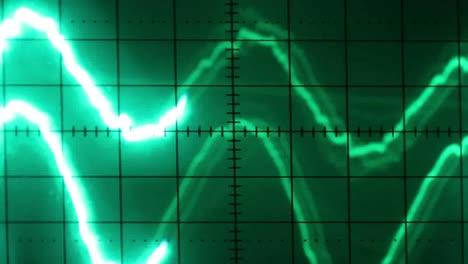 Oscilloscope-06