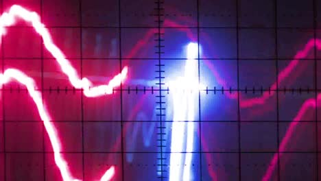 Oscilloscope-07